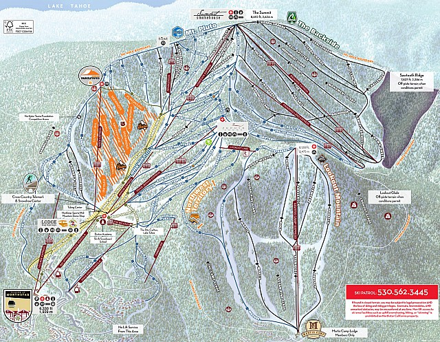 Northstar winter_trail_mapside_201819_cr.jpg: 2848x2212, 1476k (2019 Apr 24 11:07)