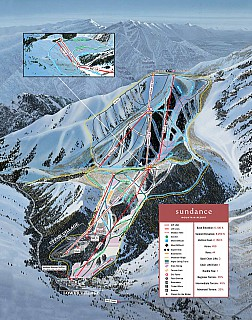 Sundance Winter-Trail-Map-2018-1.jpg: 9000x11450, 13227k (2020 Apr 30 07:03)