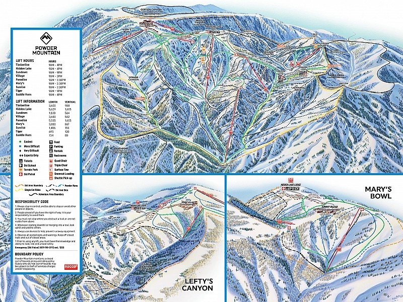 Powder Mountain 1819-powder-mountain-trailmap.jpg: 3456x2592, 3501k (2020 May 08 10:14)