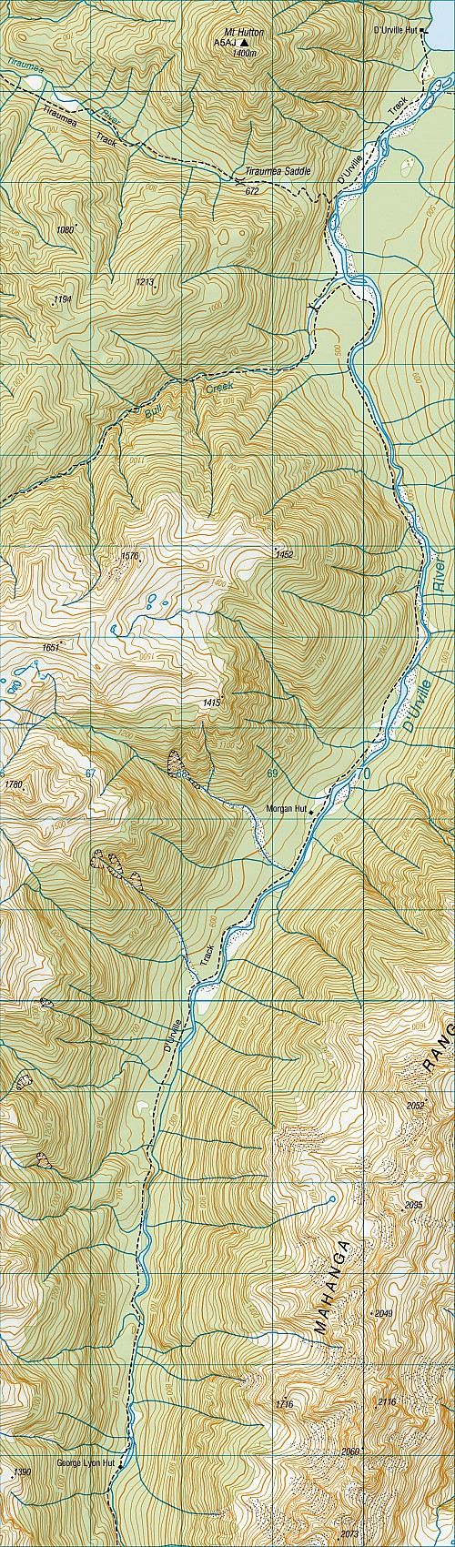 map day 5.jpeg: 1182x4018, 1692k (2010 Jul 18 07:28)