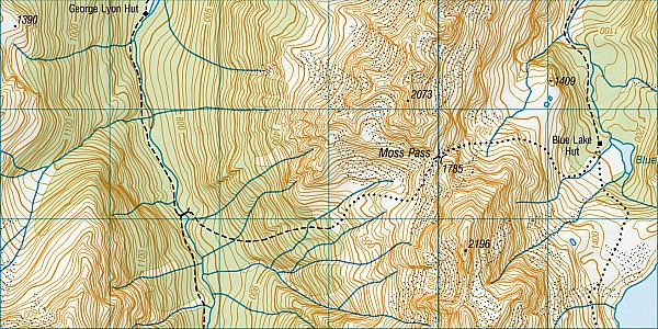 map day 4.jpeg: 1419x709, 405k (2010 Jul 18 07:22)