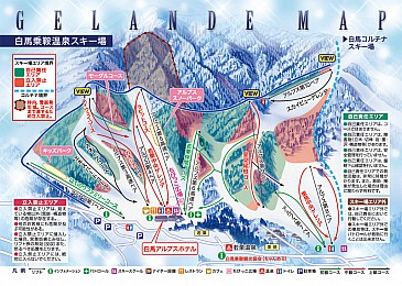norikura gelande map.jpeg: 800x570, 313k (2015 Apr 06 05:22)