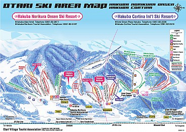 norikuracortina_course_map.jpeg: 3512x2488, 1130k (2015 Apr 06 05:22)