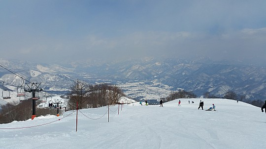 2015-02-11 11.48.54 Jim - Hakuba 47 - just above Alps Daira Station.jpeg: 5312x2988, 4324k (2015 Jun 03 08:04)