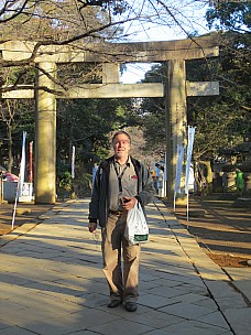 2017-01-11 15.00.02 IMG_8241 Anne - Torii for Toshogu Shrine.jpeg: 3456x4608, 8061k (2017 Jan 26 05:34)