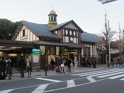 2017-01-12 15.56.26 IMG_8374 Anne - Harajuku Station.jpeg: 4608x3456, 4838k (2017 Jan 26 05:34)