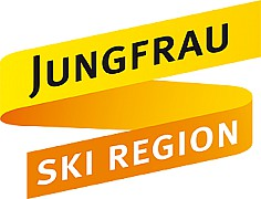 Logo-Jungfrau-Skiregion.png: 340x259, 31k (2019 Aug 11 07:53)
