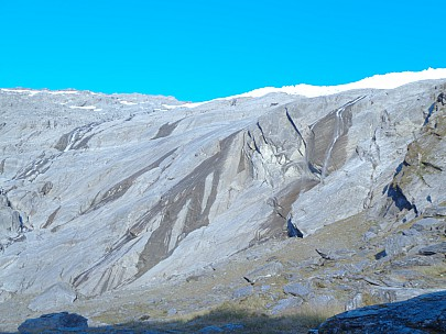 2019-01-17 06.59.33 DSC02540 Alan - McCullaugh Glacier.jpeg: 5152x3864, 7809k (2019 Jun 20 08:42)