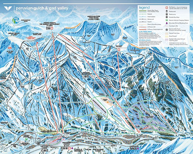Snowbird winter_snowbird_trail_map-1.jpg: 3208x2550, 1511k (2020 Apr 30 07:01)